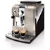 Saeco Syntia Cafetera expreso súper automática