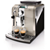 Saeco Super-automatic espresso machine
