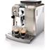 Saeco Syntia Máquina de café expresso super automática