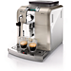 Saeco Machine espresso Super Automatique