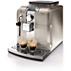 Saeco Syntia Mesin espresso super-otomatis