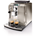 Saeco Syntia Автоматическая кофемашина