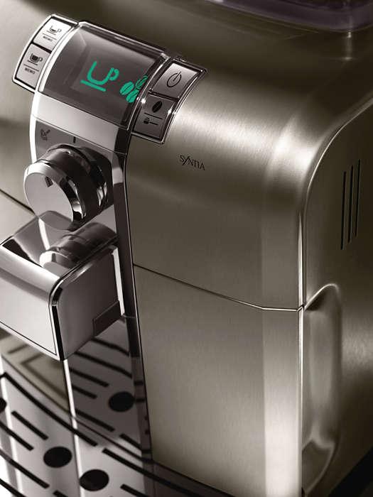 breville espresso machine repair los angeles