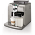 Saeco Syntia Super-automatic espresso machine