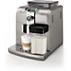 Saeco Syntia Automata eszpresszó kávéfőző