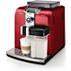 Saeco Syntia Полностью автоматическая эспрессо-кофемашина
