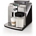 Saeco Syntia Fuldautomatisk espressomaskine