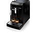 4000 series Helautomatisk espressomaskin