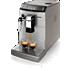 4000 series Kaffeevollautomat