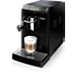 4000 series Super-automatski aparat za espresso