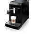 4000 series Automata eszpresszó kávéfőző