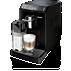 4000 series Volautomatische espressomachine