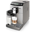 4000 series Super-automatic espresso machine