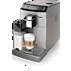 4000 series Automatický espresovač