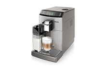 Puikūs automatiniai espreso aparatai