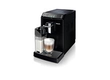 Автоматические эспрессо-кофемашины