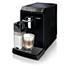 4000 series Автоматическая кофемашина