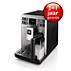 Saeco Energica Volautomatische espressomachine