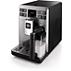 Saeco Energica Automatisk espressomaskin