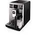 Saeco Energica Automatický espresovač