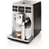 Saeco Exprelia Superautomatisk espressomaskin
