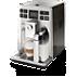 Saeco Exprelia Automatický espresovač