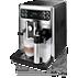 Saeco Exprelia Evo Kaffeevollautomat