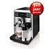 Saeco Exprelia Evo Class, Machine espresso automatique