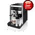 Saeco Exprelia Evo Class, Automatisch espressoapparaat