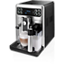 Saeco Exprelia Evo Machine espresso Super Automatique