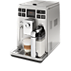 Saeco Exprelia Fuldautomatisk espressomaskine