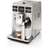 Saeco Exprelia Cafeteira espresso automática