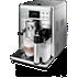 Saeco Exprelia Evo Fuldautomatisk espressomaskine