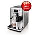 Saeco Exprelia Evo Machine espresso automatique
