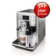 Saeco Exprelia Evo Automatisch espressoapparaat