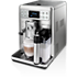 Saeco Exprelia Evo Machine espresso Super Automatique