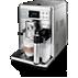 Saeco Exprelia Evo Automata eszpresszó kávéfőző