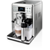 Saeco Exprelia Evo Super-machine à espresso automatique