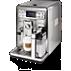 Saeco Exprelia Cafetera espresso súper automática