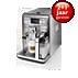 Saeco Exprelia Volautomatische espressomachine