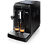 Saeco Minuto Cafetera espresso súper automática