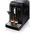 Saeco Minuto Máquina de café expresso super automática