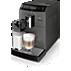 Saeco Minuto Kaffeevollautomat