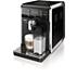 Saeco Moltio 全自動義式咖啡機