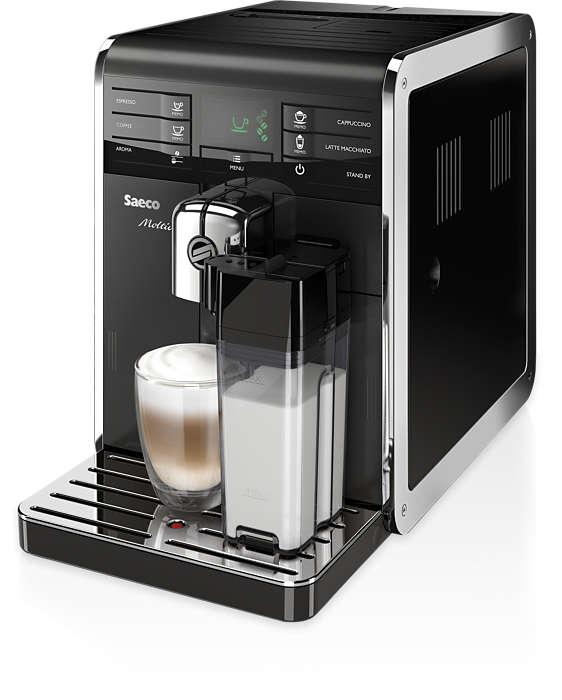 Kiekviena akimirka verta savito kavos skonio