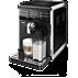 Saeco Moltio W pełni automatyczny ekspres do kawy