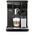 Saeco Moltio Carafe Super-automatic espresso machine