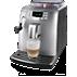 Saeco Aвтоматична кафемашина