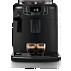 Saeco Intelia Deluxe Cafetera espresso superautomática