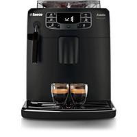 Intelia Deluxe Machine espresso Super Automatique